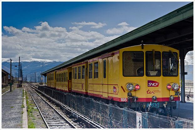 Image by Miquel González Page, Flickr