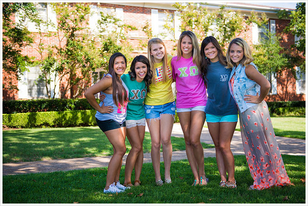 Image by Texas A&M University-Commerce Marketing Communications Photography, Flickr
