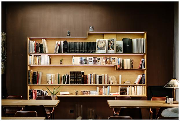 Image by Samuel Zeller, unsplash.com